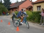Európai Mobilitási Hét 2014